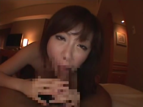 Asian JAV – Hottest Japanese model Rio Hamasaki in Exotic POV, Cumshots JAV clip Streaming