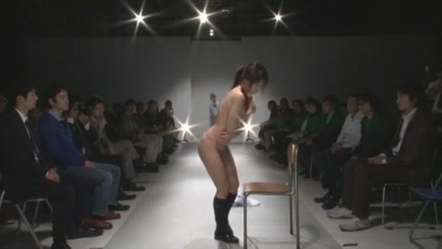 Compilation JAV – Crazy Japanese slut Aika Nose, Mahiro Aine, Koharu Yuzuki in Exotic Public, Hidden Cams JAV movie Streaming
