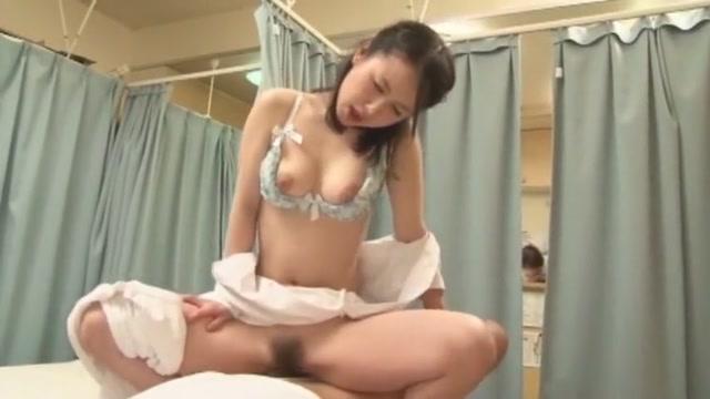 Asian JAV – Crazy Japanese chick Yu Anzu, Ayumi Iwasa, Natsume Inagawa in Best Massage, Doggy Style JAV scene Streaming