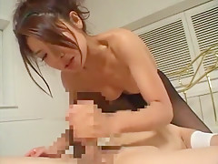 Hottest Japanese slut Runa Akatsuki, Amai Mitsu, Noa in Horny Small Tits JAV video