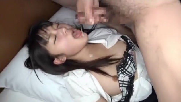 Video Mesum Rimming JAV – Amazing Japanese chick in Crazy Rimming, Girlfriend JAV scene Streaming