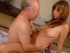 Amazing Japanese slut Sumire Matsu in Crazy Foot Fetish, Showers JAV video