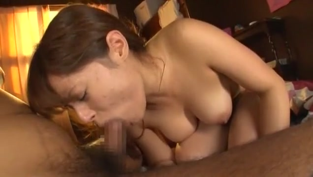 Video Mesum Oldie JAV – Best Japanese whore in Hottest Girlfriend JAV scene Streaming