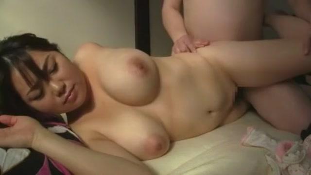 Nonton Bokep Big Tits JAV – Crazy Japanese whore in Exotic Handjobs, Cunnilingus JAV scene