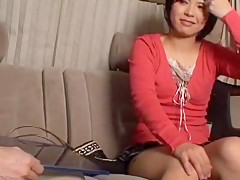 Crazy Japanese whore in Fabulous Small Tits JAV scene