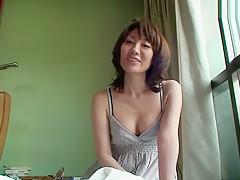 Exotic Japanese whore in Best Uncensored, Blowjob/Fera JAV video