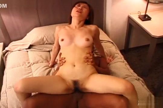 Amateur JAV – Best Japanese slut in Horny Cosplay, Uncensored JAV scene Streaming
