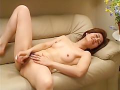 Best Japanese whore in Crazy Masturbation/Onanii, Uncensored JAV clip
