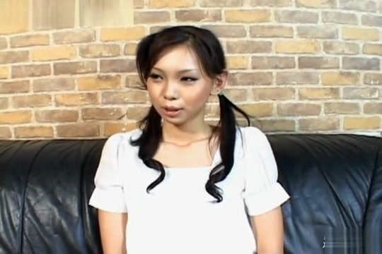 Japanese JAV – Hottest Japanese whore in Amazing JAV clip Streaming