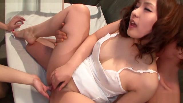 Video Mesum Big Tits JAV – Incredible Japanese slut in Fabulous Dildos/Toys, Threesomes JAV movie Streaming