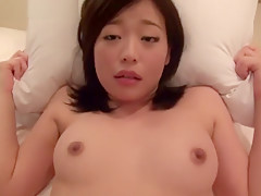 Exotic Japanese chick in Best Amateur JAV clip