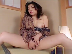 Best Japanese whore in Incredible Amateur, Big Tits JAV scene