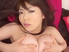 Best Japanese whore Kei Megumi in Horny Close-up, Blowjob/Fera JAV scene