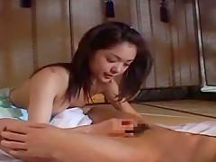 Amazing Japanese girl Ayano Murasaki, Akiho Yoshizawa, Anri Mizuna in Horny JAV clip