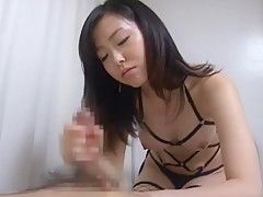 Best Japanese model Yuri Kashiwaga, Emiri Momoka, Chiharu Nakai in Hottest Skinny JAV scene