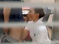 Amazing Japanese whore Yuri Kashiwaga, Anri Nonaka, Yuuha Sakai in Exotic Medical, Blowjob/Fera JAV video