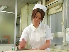 Crazy Japanese slut Mayuka Kotono, Kasumi Kobayashi, Keiko Shinomiya in Exotic JAV clip