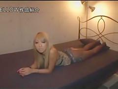 Hottest Japanese whore in Best Blowjob/Fera, Cumshots JAV video