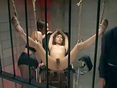 Best Japanese slut Shelly Fujii in Incredible Blowjob, Facial JAV video