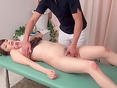 Amazing Japanese whore Tsubaki Katou, Sumire Matsu, Yui Hatano in Crazy Masturbation JAV movie
