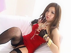 Hottest Japanese chick in Fabulous JAV uncensored Big Tits scene