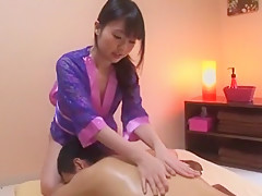 Hottest Japanese slut Tsubomi in Amazing Fetish, Girlfriend JAV video