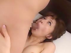 Best Japanese whore Arisu Miyuki in Crazy Fingering, Handjobs JAV video